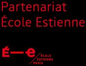 ecole estienne Paris